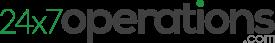 logo24x7_275v